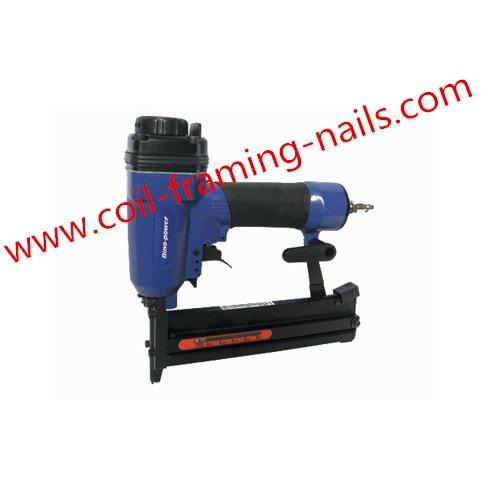 DP-6212/9040 Air stapler gun