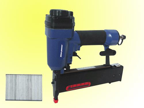 DP-6237/T50 finish nailer,Gauge.16 2-inch