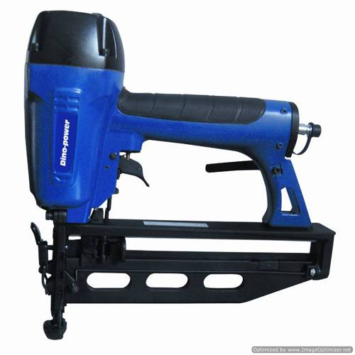 DP-6238/T64 finish nailer,professional finishing nailer,air finish gun