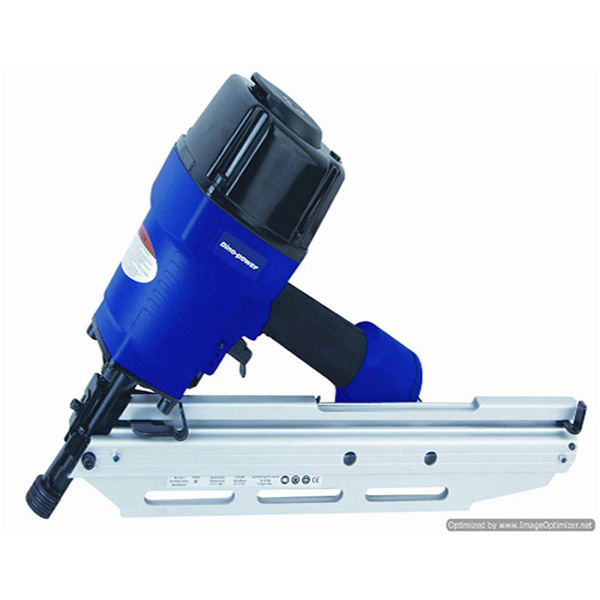 DP-6241 28/34 degree framing nailer,Pneumatic Framing gun