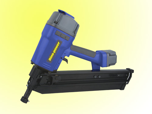 DP-6243/9028 28 degree framing nailer