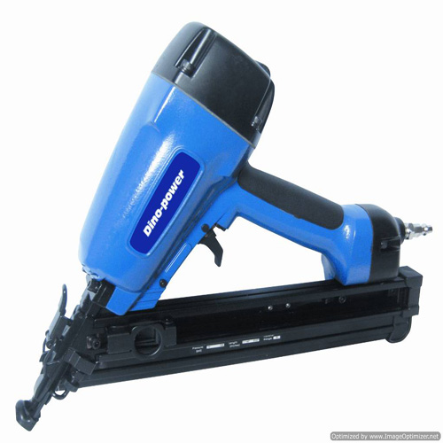DP-6239/DA64 34 degree angle finish nailer