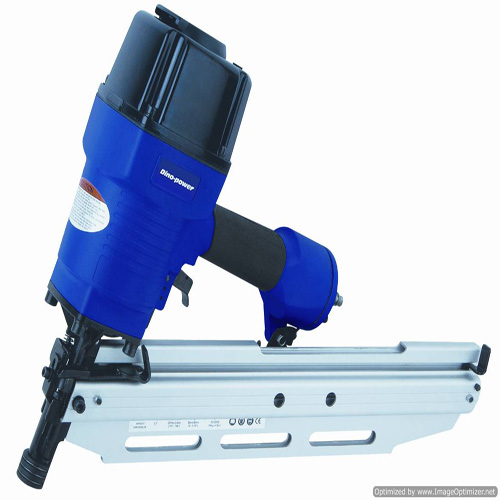 DP-6240 17/21 degree framing nailer,air framing nailer